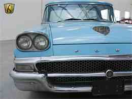 Picture of Classic '58 Ford Ranchero located in Kenosha Wisconsin - KH0V