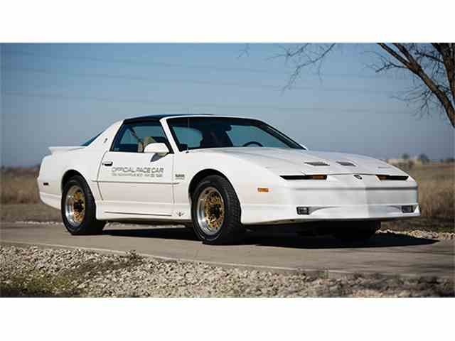 classifieds for 1989 pontiac firebird 13 available. Black Bedroom Furniture Sets. Home Design Ideas