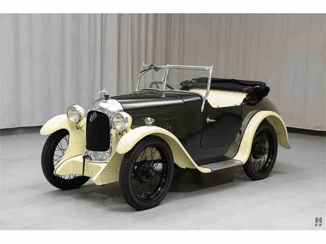 1929 Austin Swallow | 955306