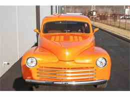 1948 Ford Custom - CC-955319