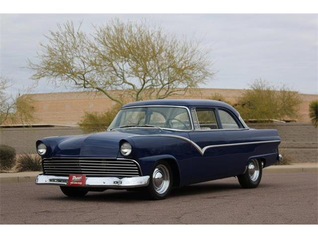 1955 Ford Fairlane | 955352