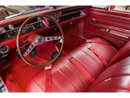 1966 Chevrolet El Camino for Sale - CC-955387