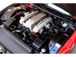 2003 Ferrari 575 Maranello for Sale - CC-955393
