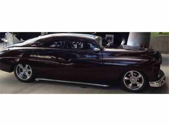 1949 Mercury Sedan | 955435