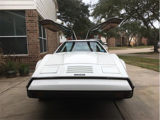 1975 Bricklin SV 1 | 955594