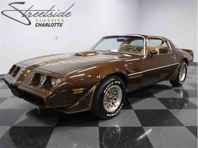1979 pontiac firebird trans am for sale on 81 available page 4. Black Bedroom Furniture Sets. Home Design Ideas