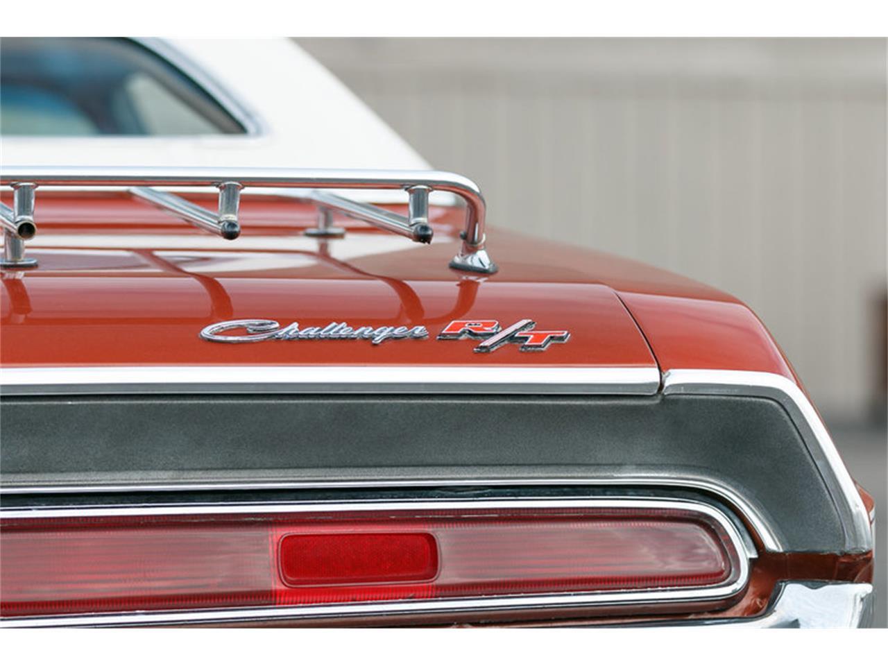 Classic Car Dealer St Charles Mo
