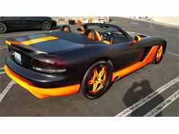 2005 Dodge Viper for Sale - CC-955740