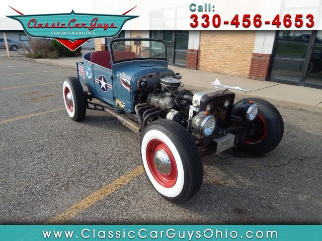 1926 Ford Model T | 955753