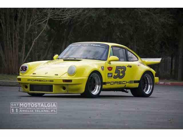 1978 Porsche 911 | 955863