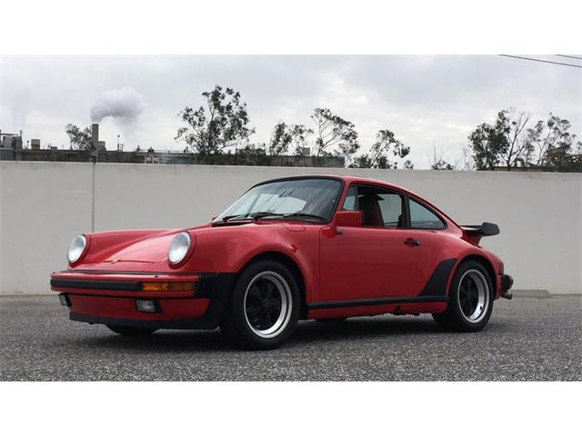 classifieds for 1988 porsche 911 16 available. Black Bedroom Furniture Sets. Home Design Ideas