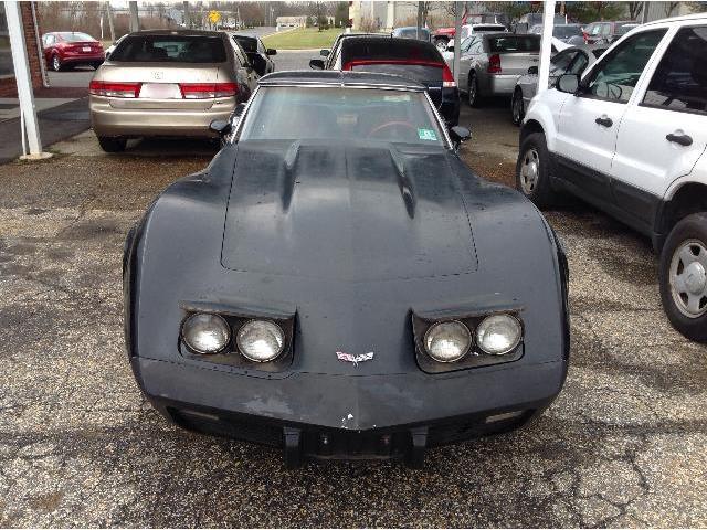 1979 Chevrolet Corvette | 950593