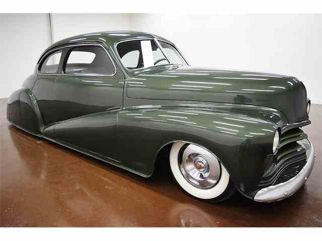 1948 Chevrolet Fleetmaster | 955959