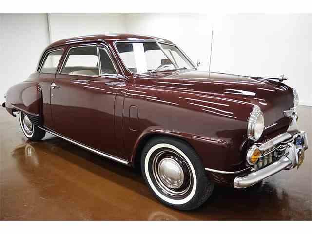 1948 Studebaker Champion | 955960