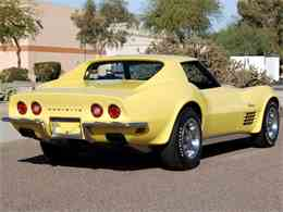 Picture of '70 Corvette - KHN4