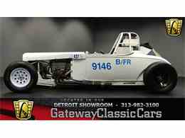 1932 Land Speed Car for Sale - CC-956055