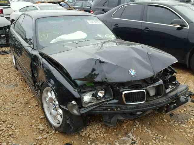 1997 BMW M3 | 950609