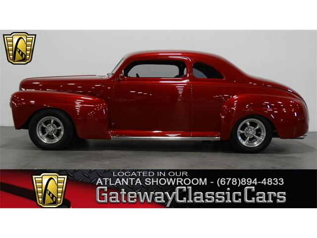 1947 Ford Coupe | 956114
