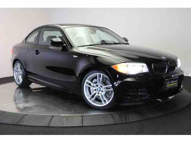 2013 BMW 1 Series | 956371