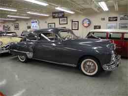 1949 Oldsmobile 98 for Sale - CC-956458