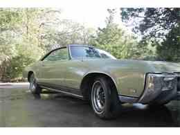 1968 Buick Riviera for Sale - CC-956535