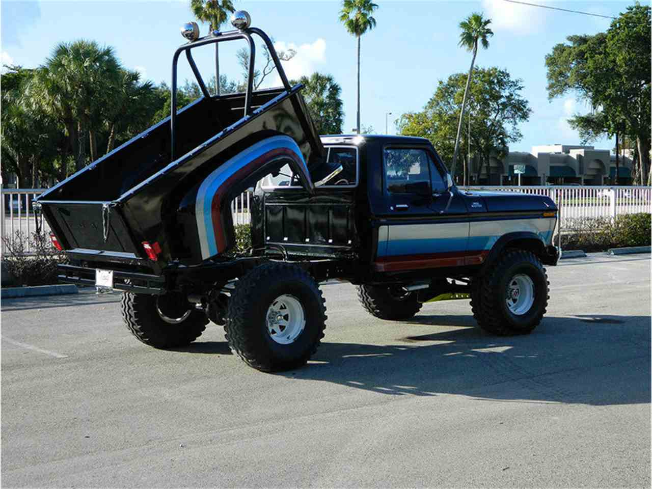 F Plow Truck Dumptruck X Project Snow Plow Ford in addition Ford F Pickup E together with Original in addition  as well Ford F Ranger. on 1978 ford f 150 stepside custom