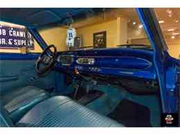 Picture of '64 Chevy II - KIHX