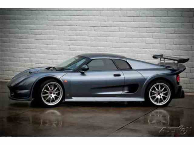2005 Other Noble M12 | 957191