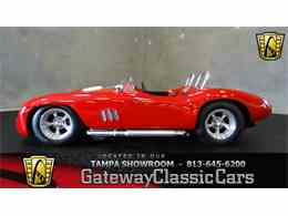 Picture of '58 Roadster - KDLC