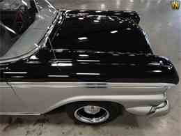 Picture of '59 Fairlane - KDLK