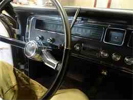 Picture of '66 Catalina - KDLO