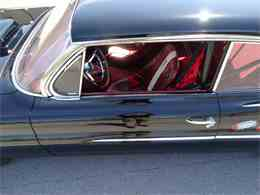 Picture of '62 Catalina - KDLU