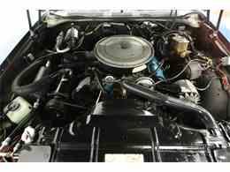 1970 Oldsmobile Cutlass for Sale - CC-957725