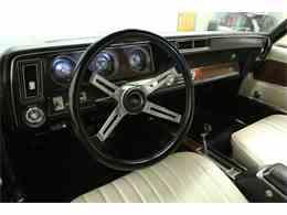 Picture of '70 Cutlass - KIZH