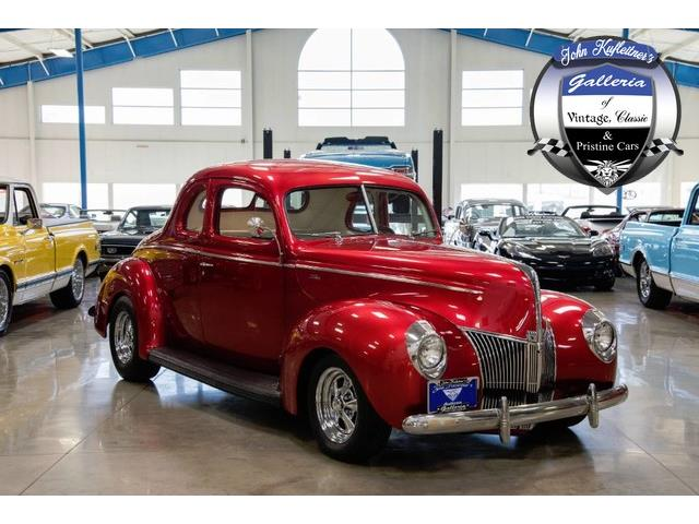 1940 Ford Coupe | 957729