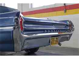 Picture of '62 Catalina - KIZN