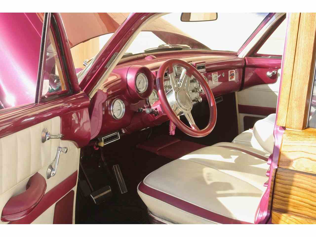 Large Picture of 1953 Buick Super located in Arizona - $54,000.00 - KJ0R