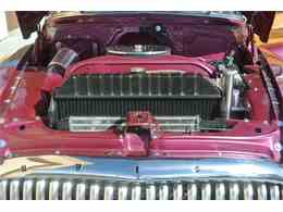 Picture of Classic '53 Buick Super Offered by Classic Car Pal - KJ0R