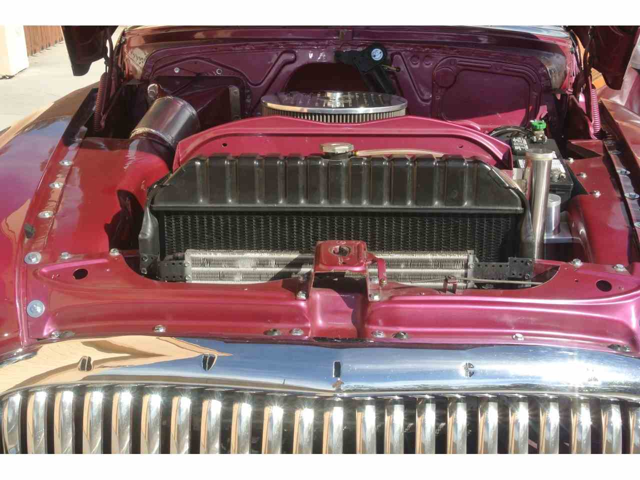Large Picture of 1953 Super Offered by Classic Car Pal - KJ0R
