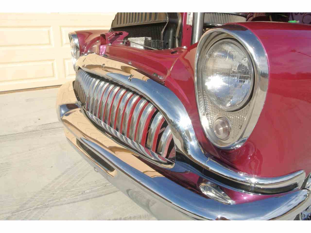 Large Picture of '53 Buick Super - KJ0R