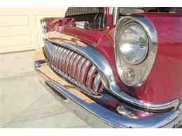 Picture of '53 Super located in Scottsdale Arizona Offered by Classic Car Pal - KJ0R