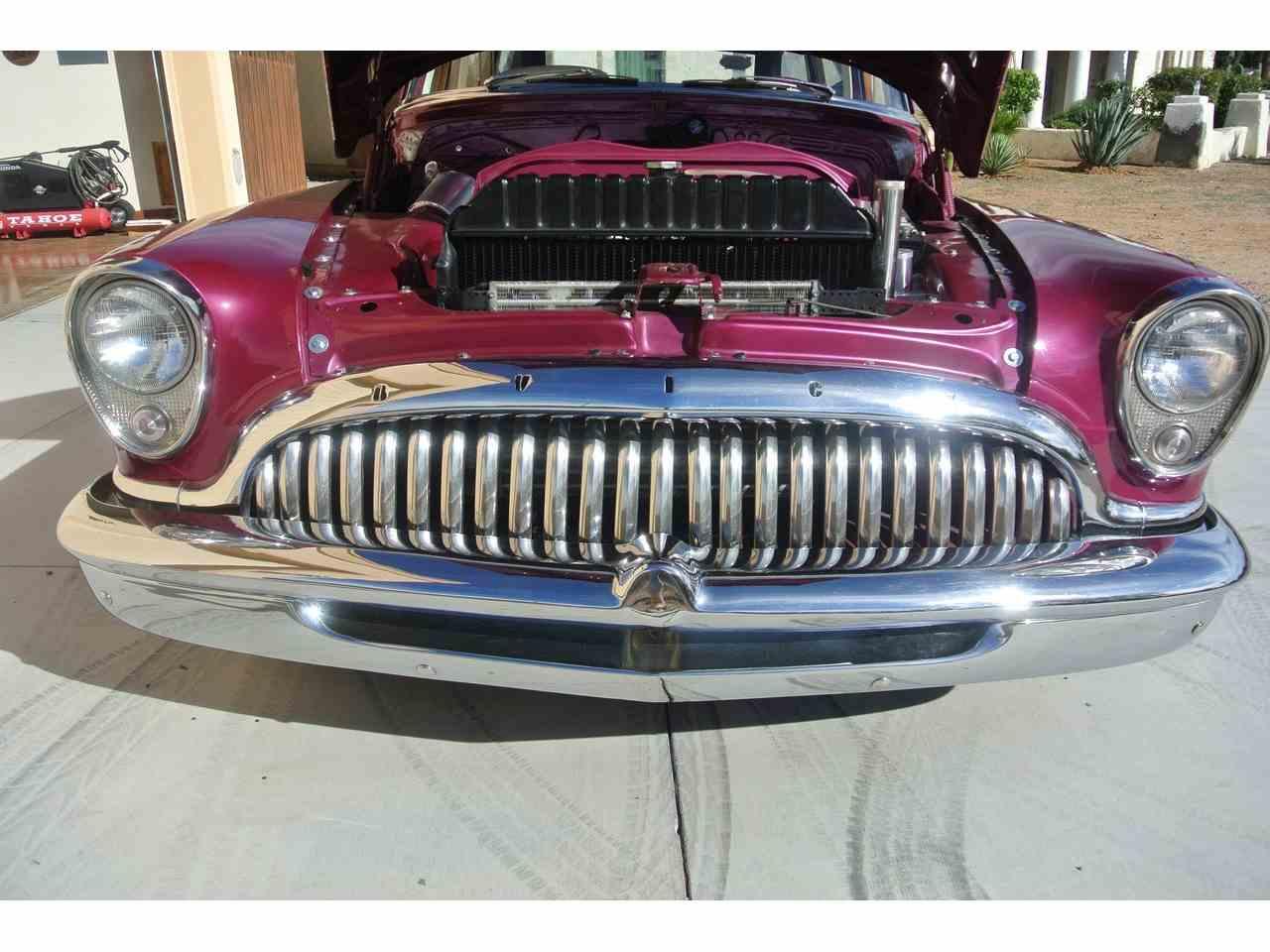 Large Picture of Classic 1953 Buick Super - $54,000.00 Offered by Classic Car Pal - KJ0R