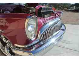 Picture of '53 Super - $54,000.00 Offered by Classic Car Pal - KJ0R