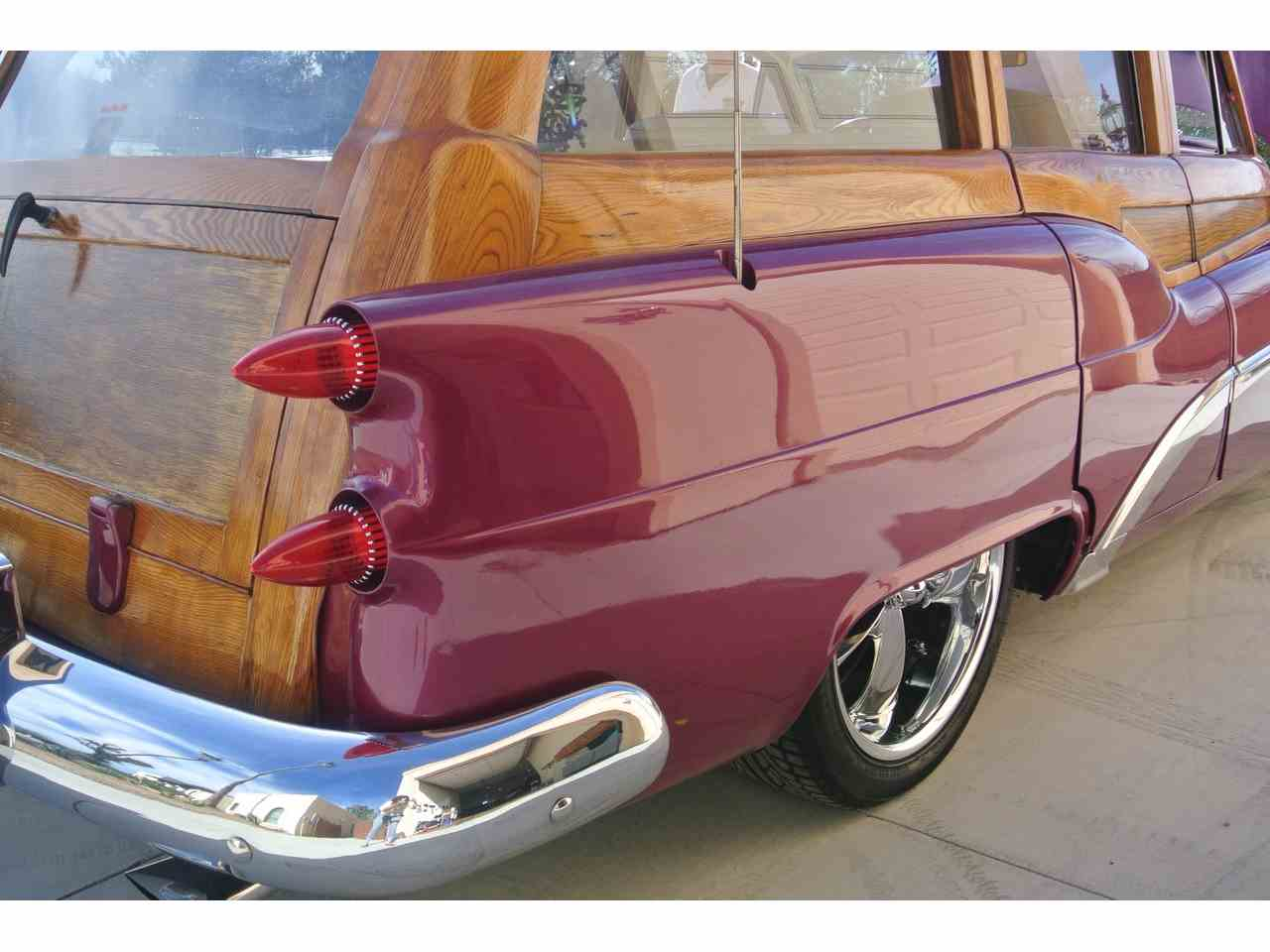 Large Picture of Classic '53 Super located in Scottsdale Arizona - $54,000.00 Offered by Classic Car Pal - KJ0R