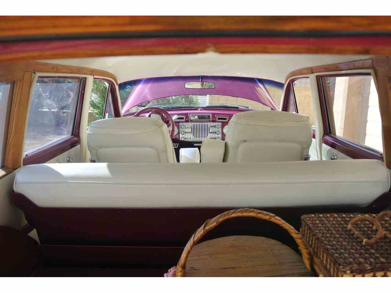 Large Picture of 1953 Buick Super - $54,000.00 Offered by Classic Car Pal - KJ0R