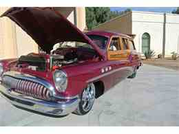 Picture of Classic '53 Super located in Arizona - $54,000.00 - KJ0R