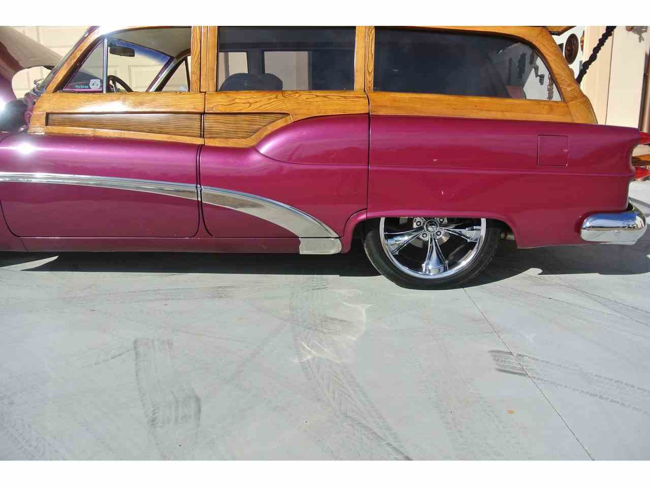 Large Picture of '53 Buick Super located in Arizona Offered by Classic Car Pal - KJ0R