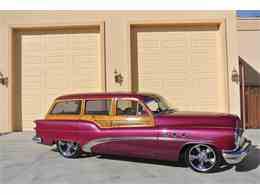 Picture of 1953 Buick Super - $54,000.00 Offered by Classic Car Pal - KJ0R