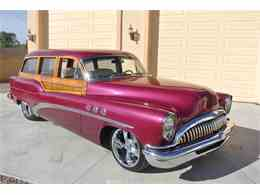 Picture of Classic 1953 Buick Super - $54,000.00 Offered by Classic Car Pal - KJ0R