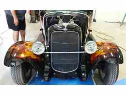 1931 Ford Coupe for Sale - CC-957777